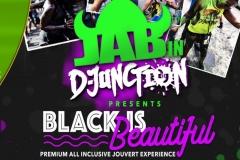 Jab in D-Junction