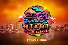 SBW Miami 2018