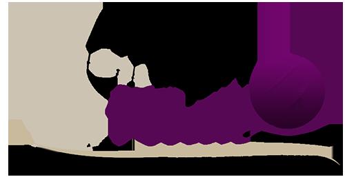 Cruzan Foodie