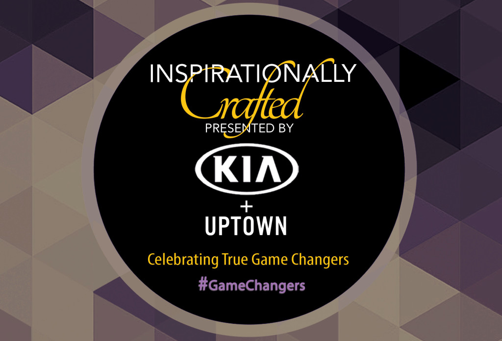 #GameChanger Uptown & KIA-- 2016 CHROME (2)