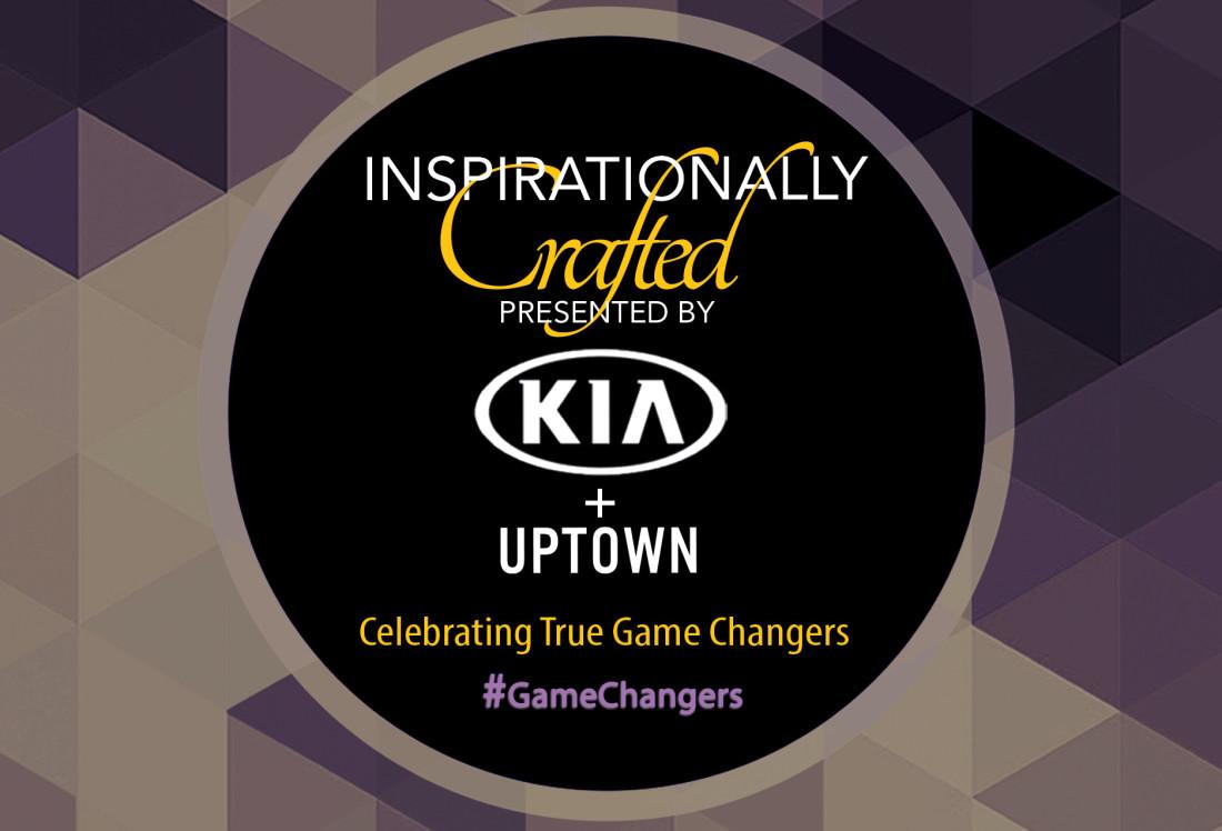Uptown & KIA-- 2016 CHROME (2)