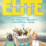 Elite Elite Ultimate Cooler Cruise