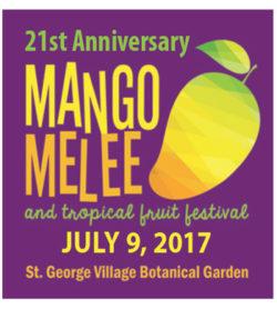 Mango-melee-2017-Event-Logo