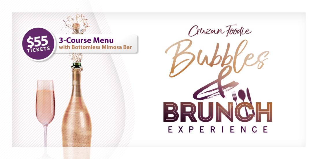 Bubbles-and-Brunch-EventBrite